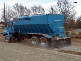 s-truck-slide-001