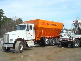 s-truck-slide-002