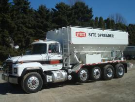 s-truck-slide-004