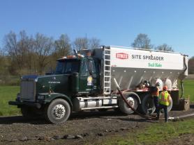 s-truck-slide-005