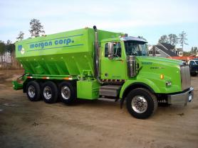 s-truck-slide-011