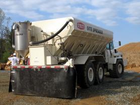 s-truck-slide-012